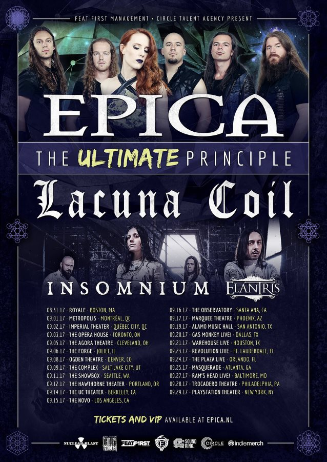 epicalacunacoil2017tourposter