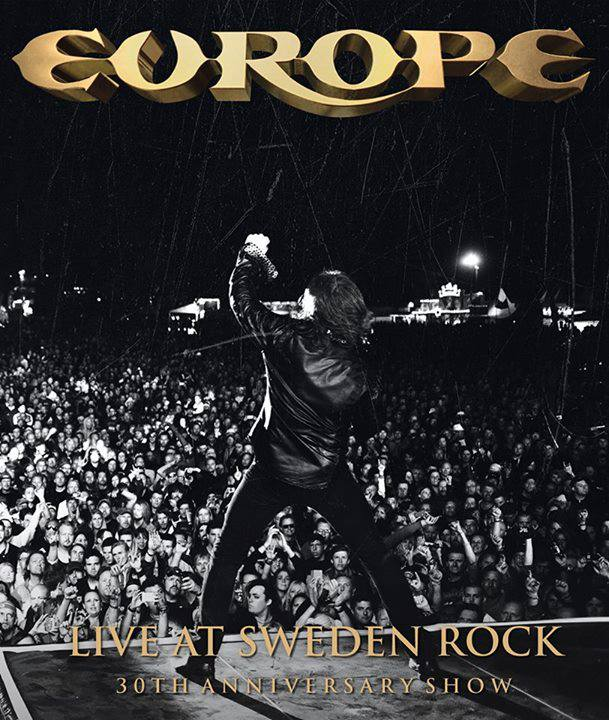 europeliveatswedenrockdvd_638