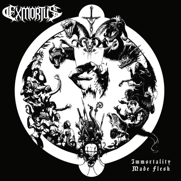exmortusimmortalitysingle