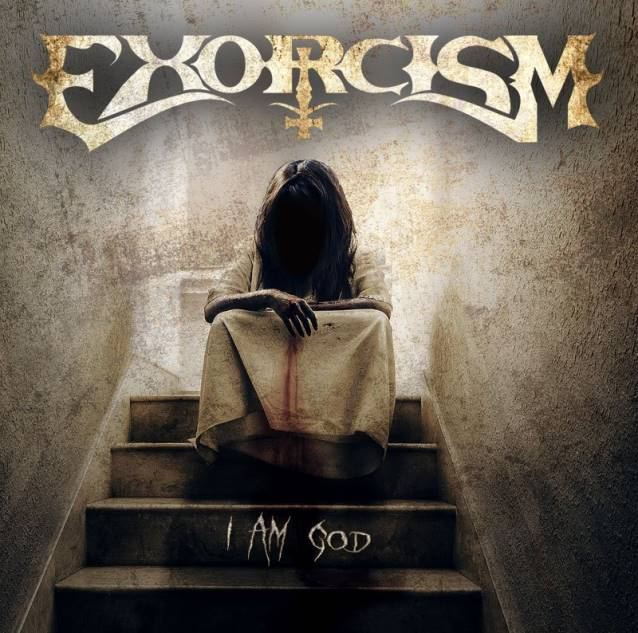exorcismiamgodcd