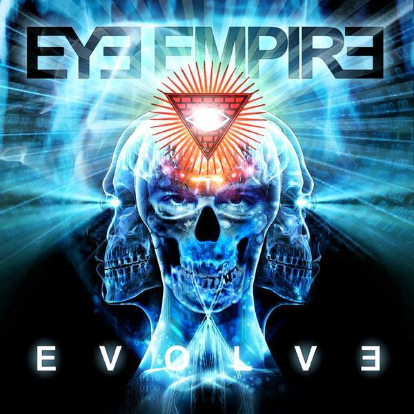 eyeempireevolve_600