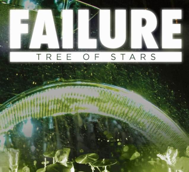 failuretreeofstars