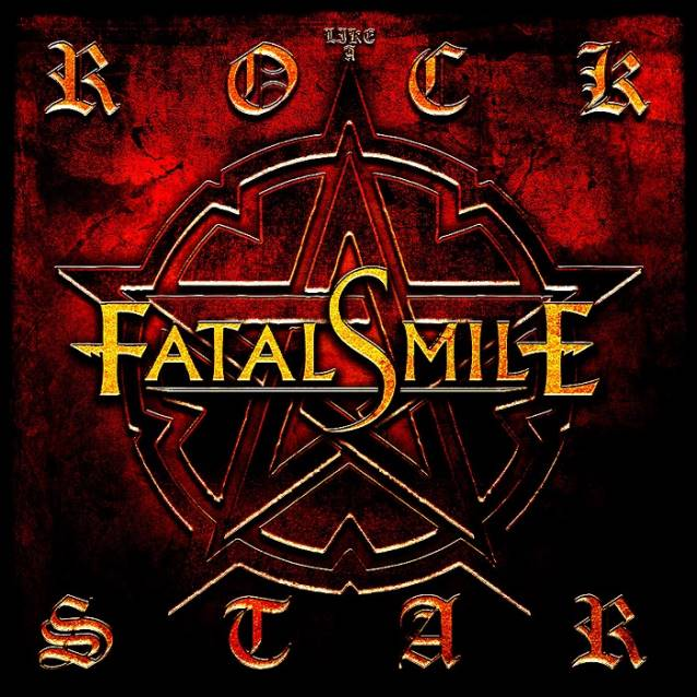 fatalsmilerockstarsingle