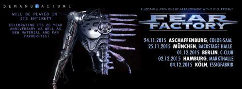 fearfactorygermany2015