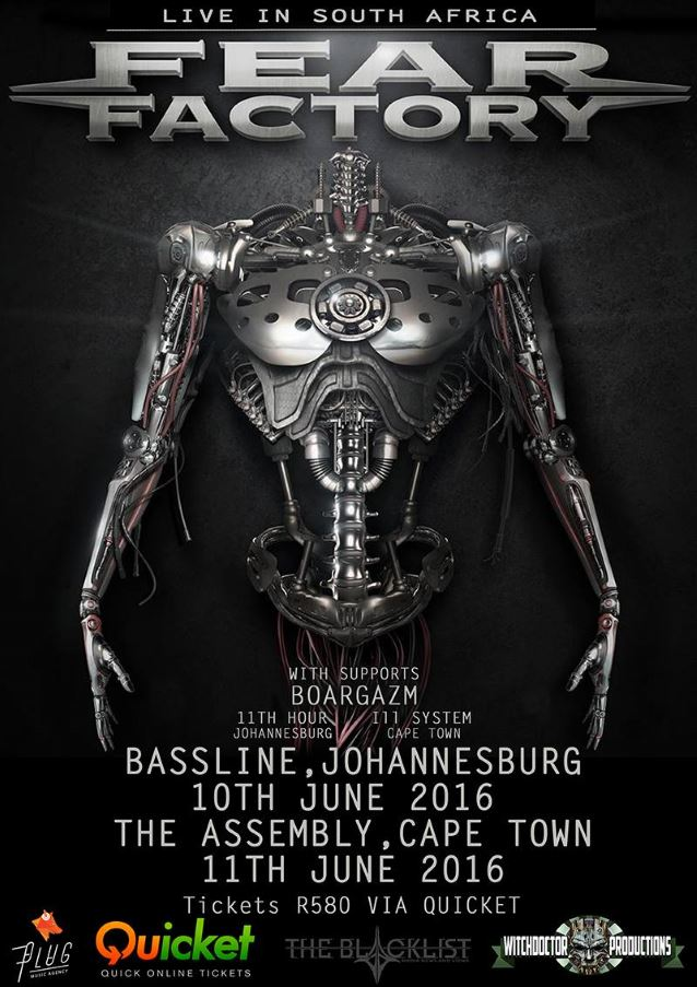 fearfactorysouthafrica2016poster