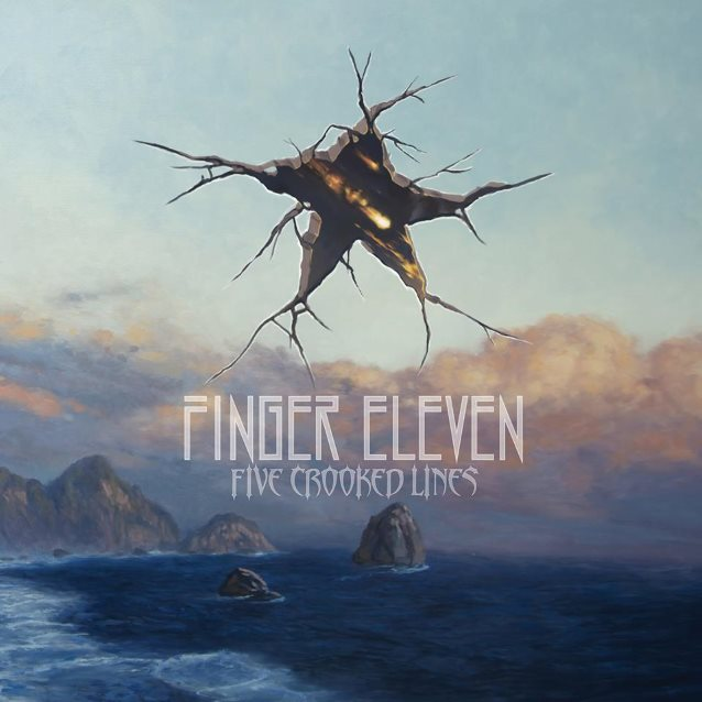 fingerelevenfivecrooked