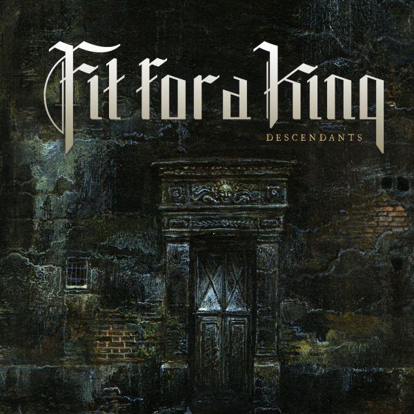 fitforakingdescend_600