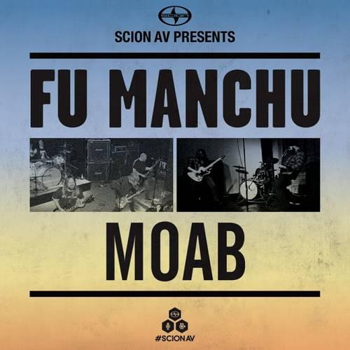 fumanchumoab_600