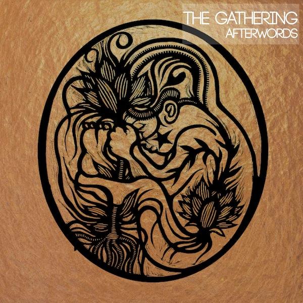 gatheringafterwordscd