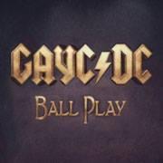 gaycdcballplay