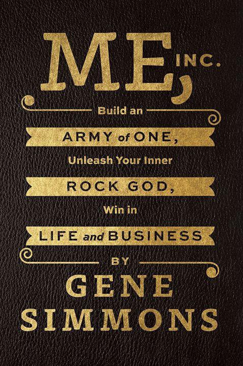 genesimmonsmeincbook