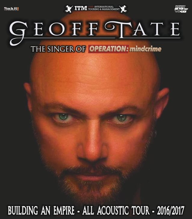 geofftateacoustictourposter2016
