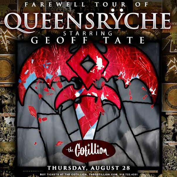 geofftatewichita2014poster_638