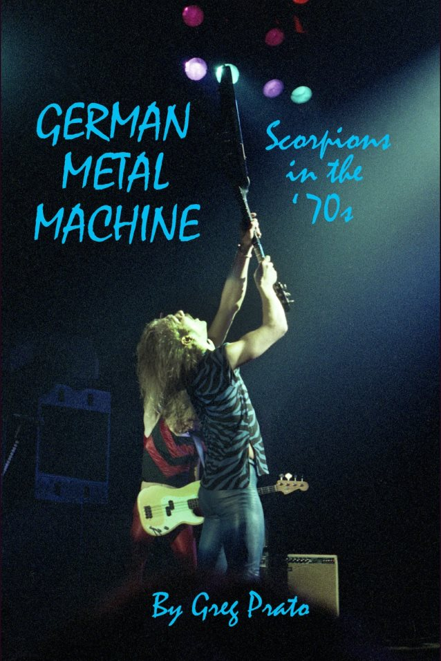 germanmetalmachinebook_638
