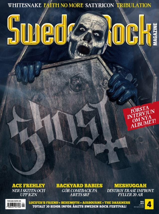 ghostswedenrock2015_638