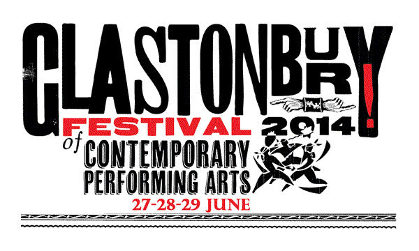 glastonbury2014