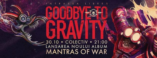 goodbyetogravitycolectiv