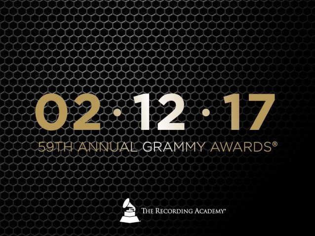 grammyawards59thannualposter_638