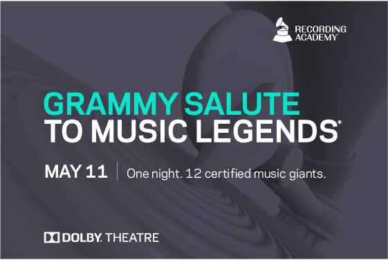 Why Didn't OZZY OSBOURNE Join His BLACK SABBATH Bandmates At 'Grammy Salute To Music Legends'? SHARON OSBOURNE Explains