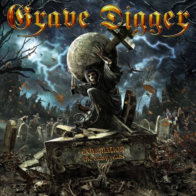 GRAVE DIGGER - Page 3 Gravediggerexhumationcd