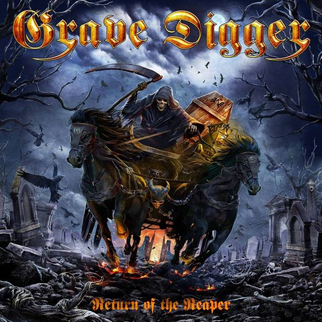 GRAVE DIGGER - Page 3 Gravediggerreturnofthereapercd
