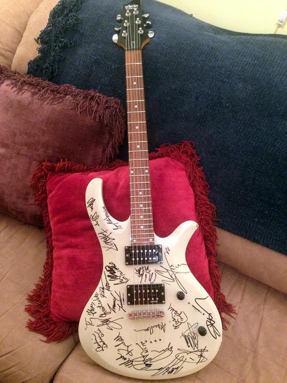 guitarcaring1