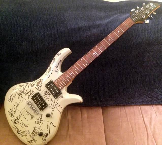 guitarcaring4