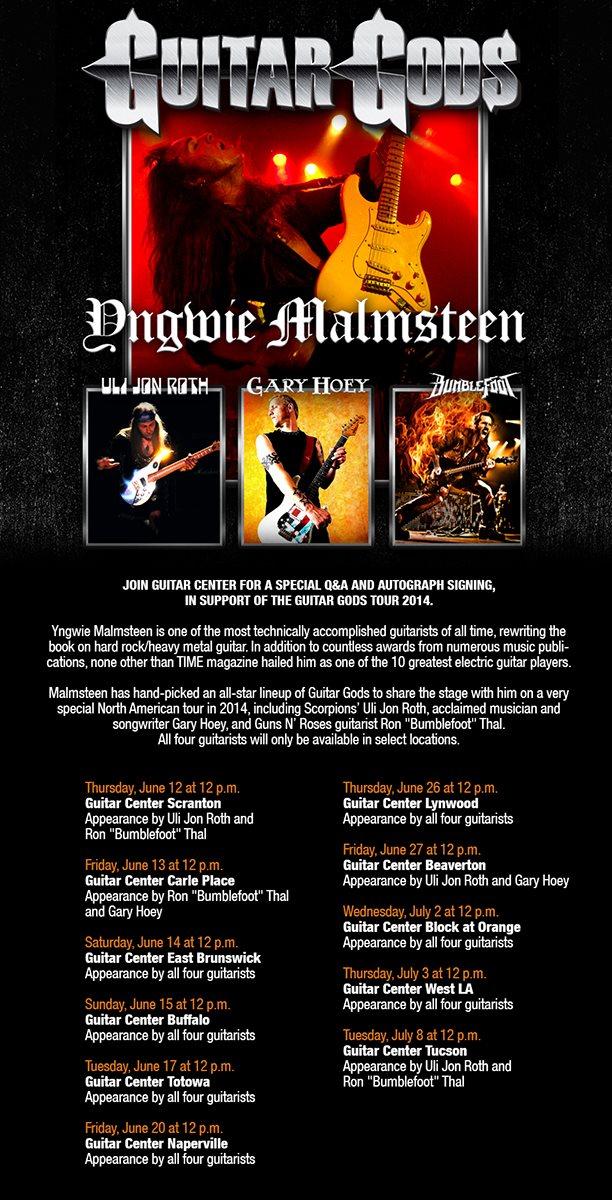 guitargodstourposterwithdates2014