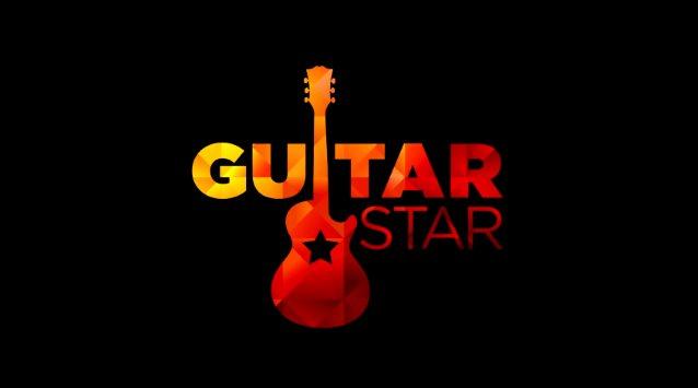 guitarstarlogo