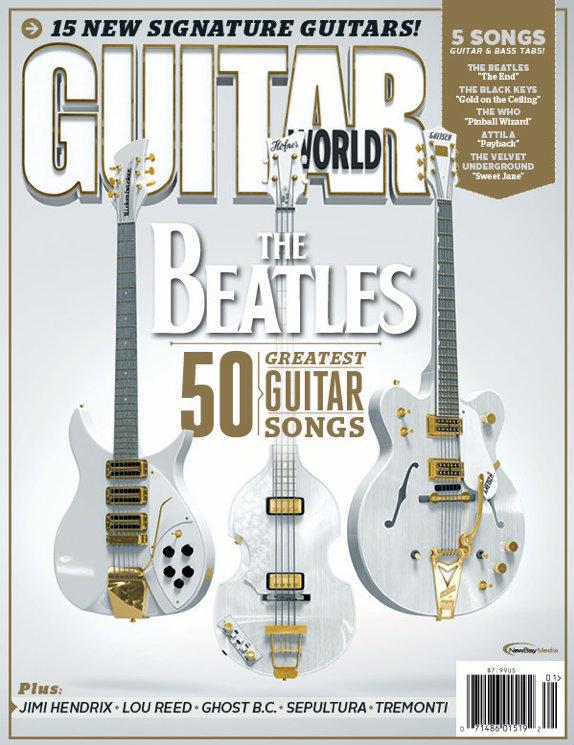 guitarworldkisser