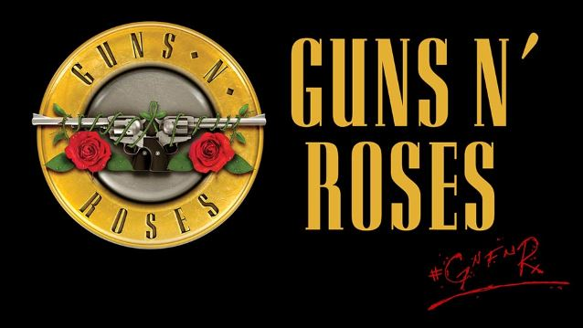 gunsnrosesnotinthislifetimetourposter_638