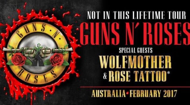 gunsnroseswolfmotherrosetattoo
