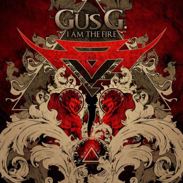 gusgiamfirecd