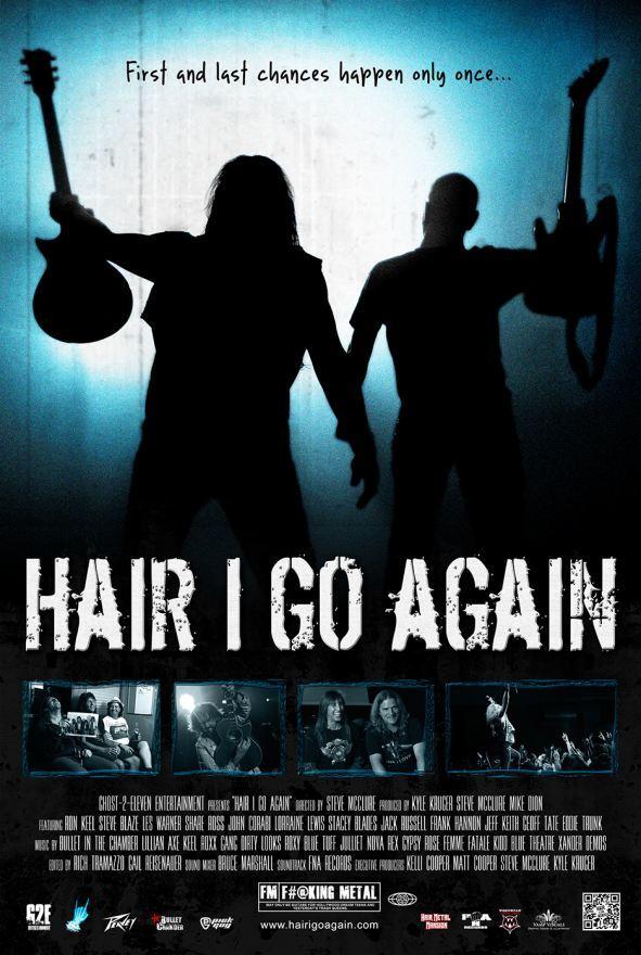 hairigoagainposter2015