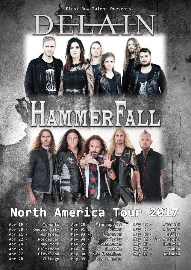 hammerfalldelainustour2017