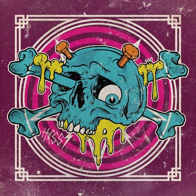 hardcoresuperstar2015cdcover.jpg