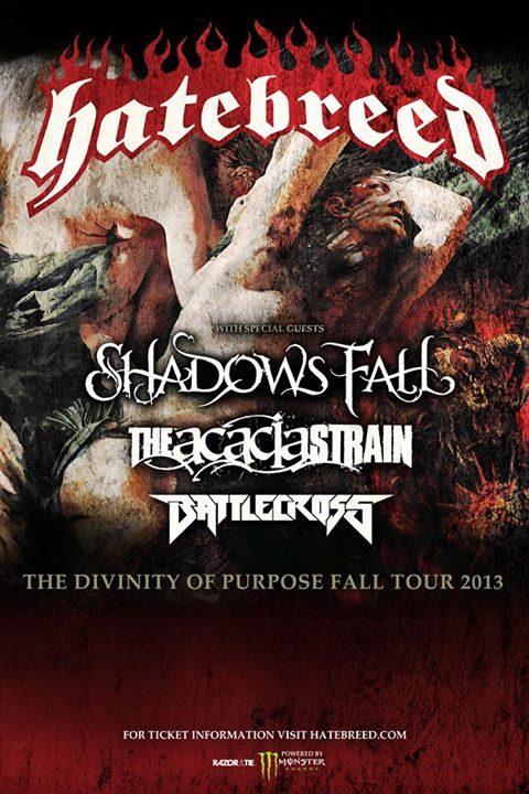 hatebreedfalltour2013