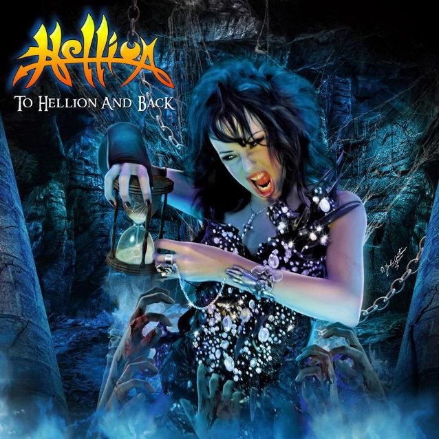 helliontohellioncd