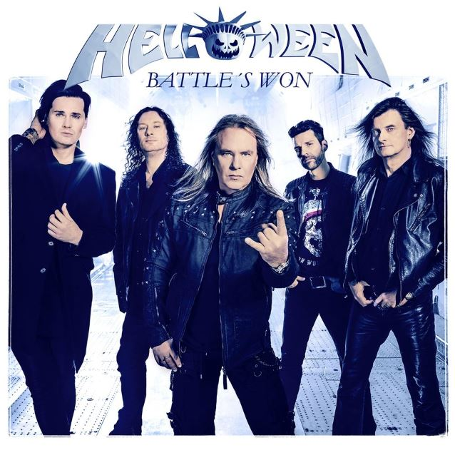 helloweenbattlesingle