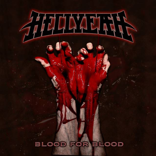 hellyeahbloodforbloodcover_638