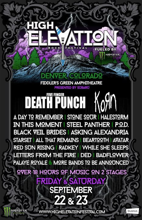 highelevation2017poster