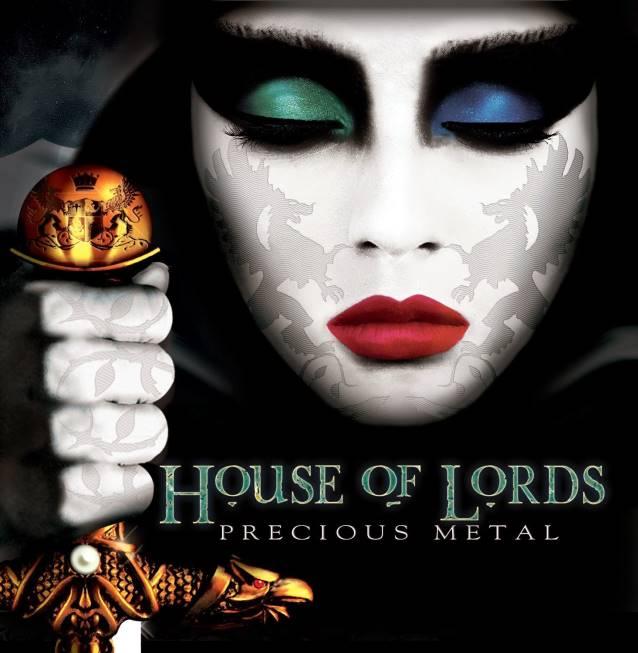 houseoflordspreciouscd_638