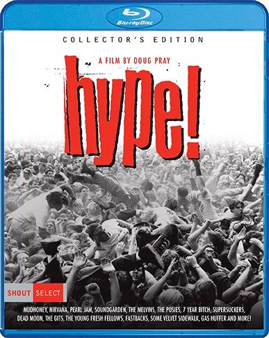 ¿Documentales de/sobre rock? - Página 13 Hypecollectorsedition