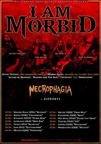 iammorbidtour2017