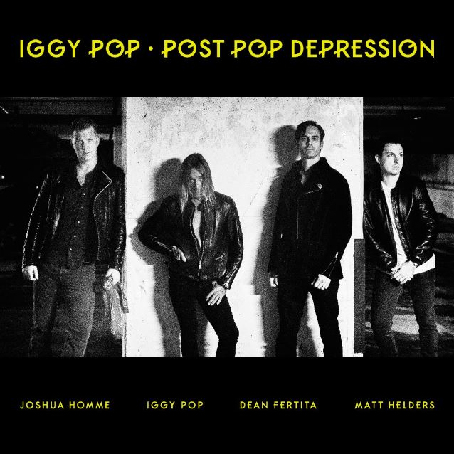 iggypoppostpopcd