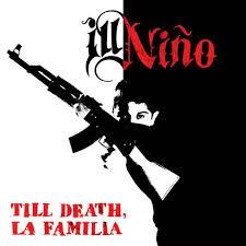 illnino121