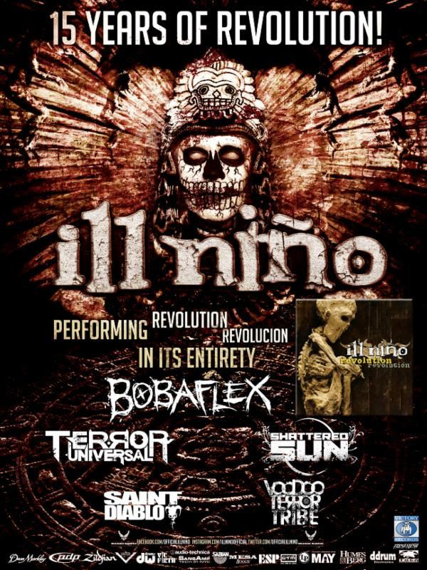 illnino15yearstour2016_638