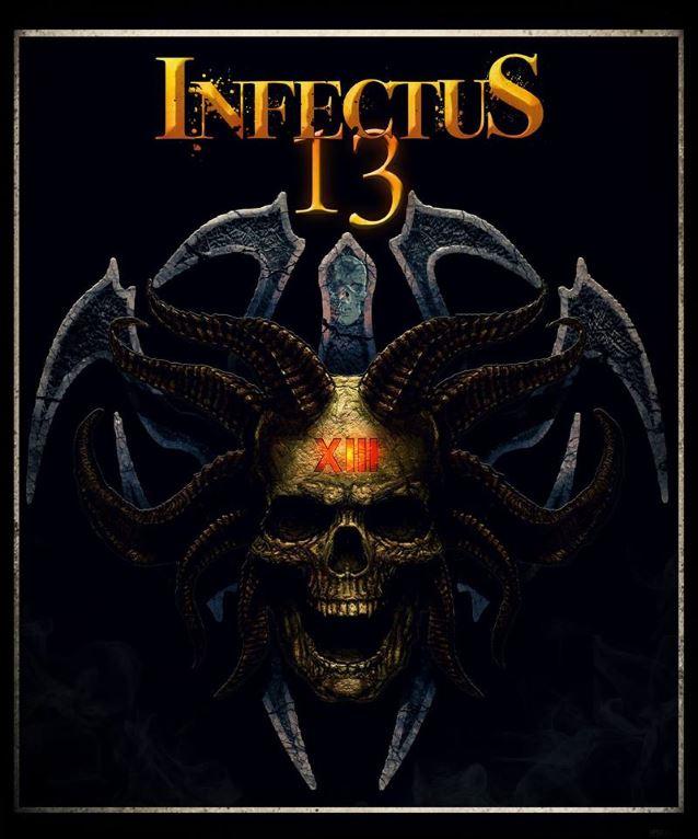 infectus13logonew_638