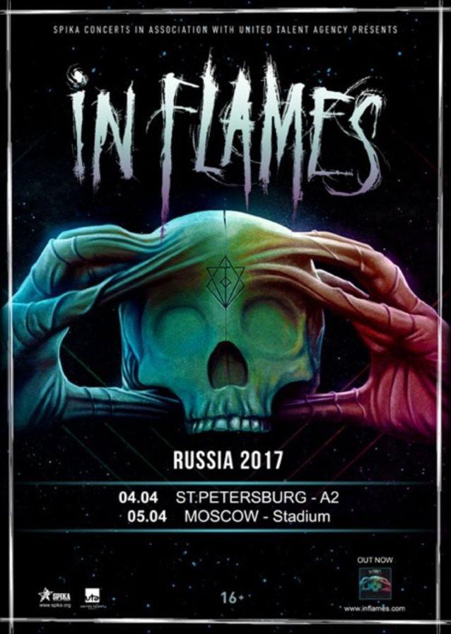inflamesrussia2017tourposter