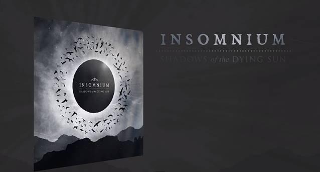 insomniumshadowsad_638